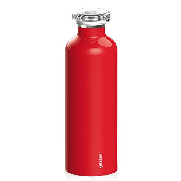 guzzini energy l thermosflasche   0,75 l– design spalvieri & del ciotto