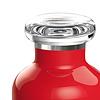 energy l thermosflasche   0,75 l– design spalvieri & del ciotto