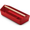 cargo box | rot – design big game