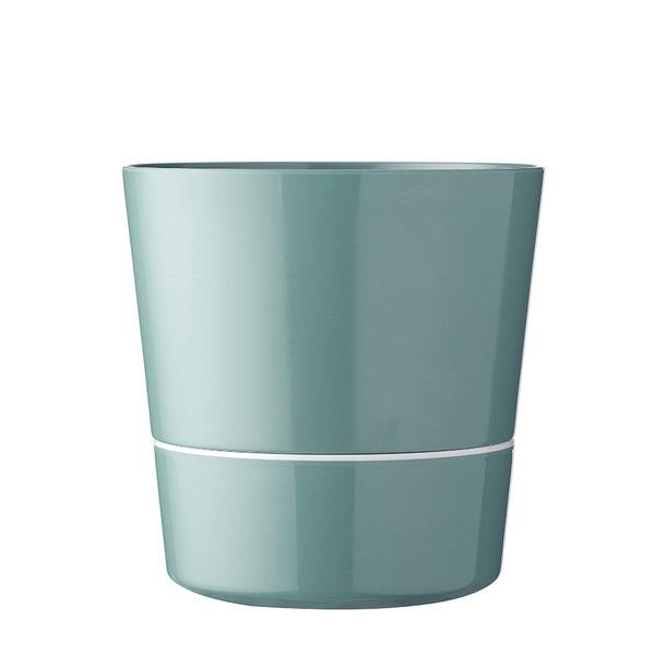 mepal hydro kräutertopf - design mepal
