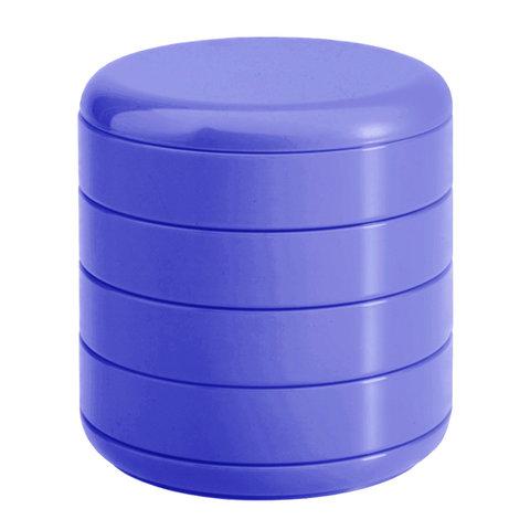 multiplor dose | blau