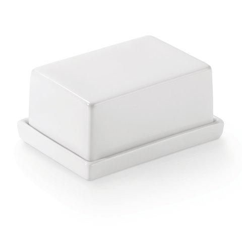 smart butterdose