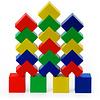 multipo bauspiel – design kurt naef