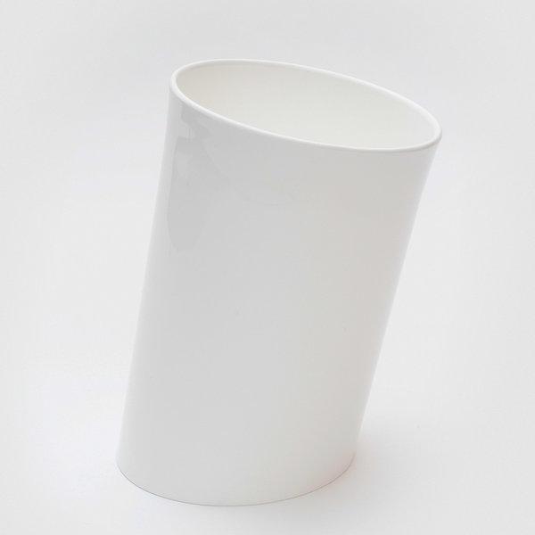 danese milano in attesa papierkorb - design enzo mari