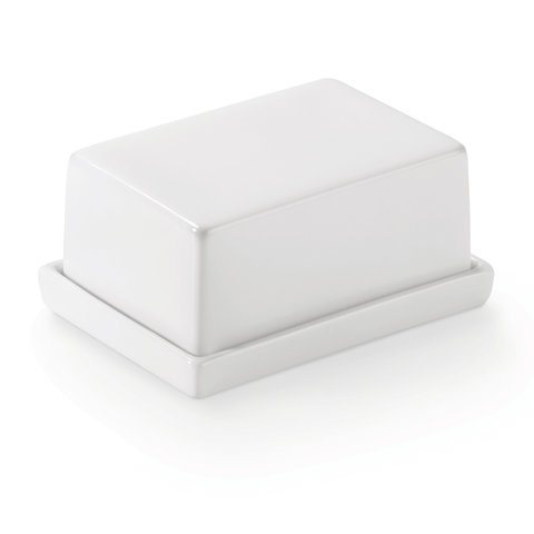 smart butterdose | klein