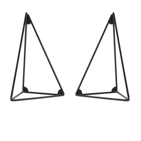pythagoras regalhalterung   2 stück