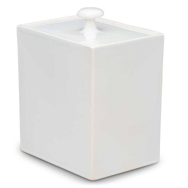hedwig bollhagen keksdose 870 | weiß - design hedwig bollhagen