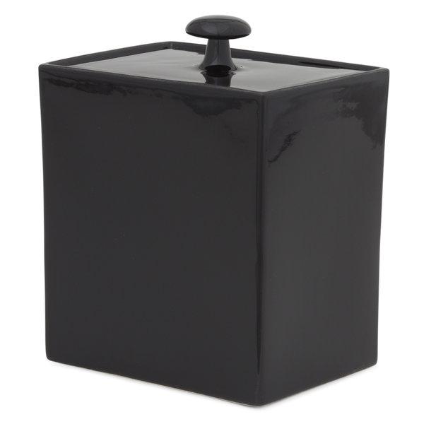 hedwig bollhagen keksdose 870 | schwarz - design hedwig bollhagen