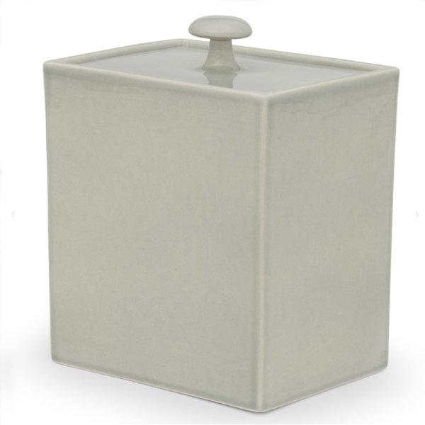 hedwig bollhagen keksdose 870 | perlgrau - design hedwig bollhagen