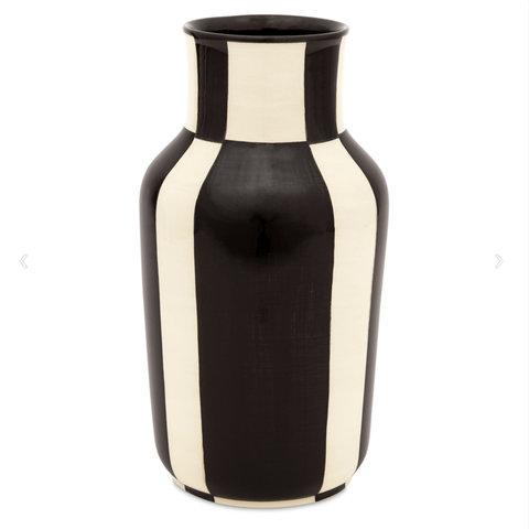 vase hedwig bollhagen | ritz dekor - vase 319 dekor 197
