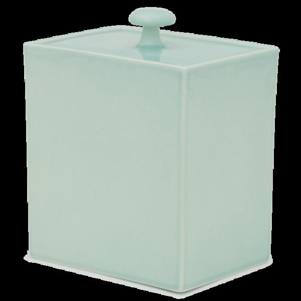 hedwig bollhagen keksdose 870   aquamarin - design hedwig bollhagen