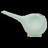 gießkanne 766   aquamarin - design hedwig bollhagen