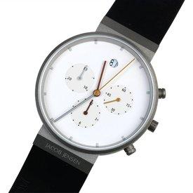 jacob jensen armbanduhr jacob jensen | 601 chronograph