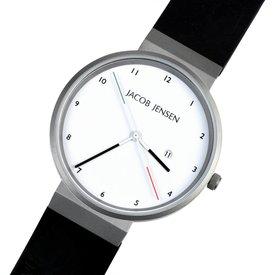 jacob jensen armbanduhr jacob jensen | 733