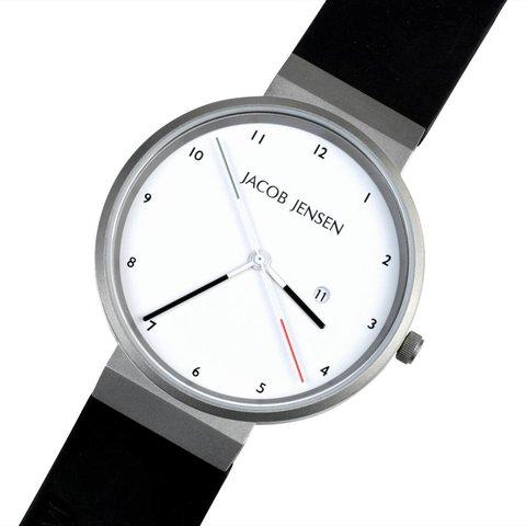 armbanduhr jacob jensen | 733