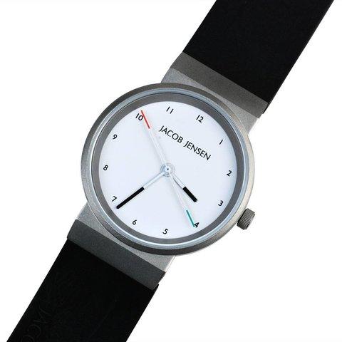 armbanduhr jacob jensen | 743