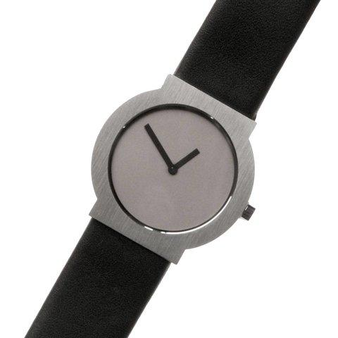 watch armbanduhr | rund klein