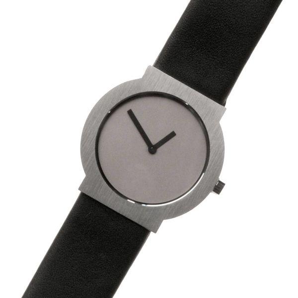 rosendahl watch armbanduhr | rund klein – design flemming bo hansen