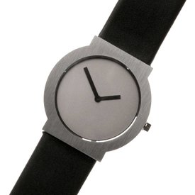 rosendahl watch armbanduhr | rund gross