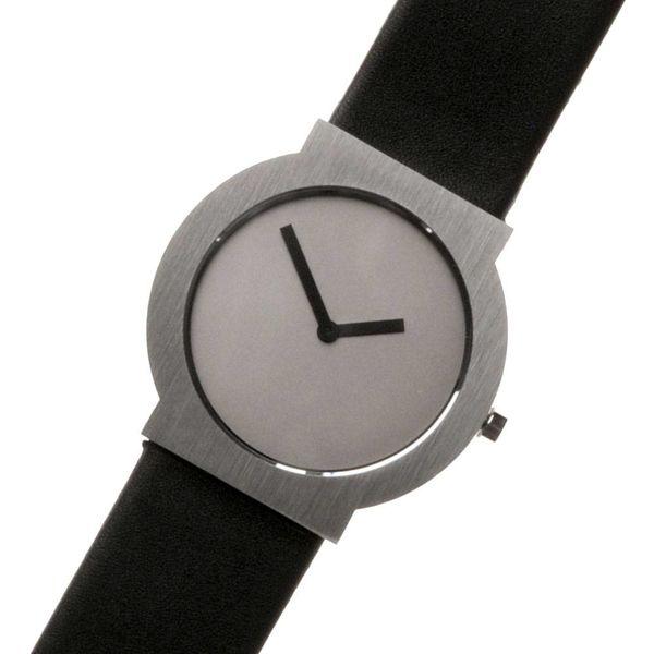rosendahl watch armbanduhr | rund gross – design flemming bo hansen