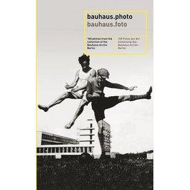 bauhaus-archiv bauhaus.photo / bauhaus.foto
