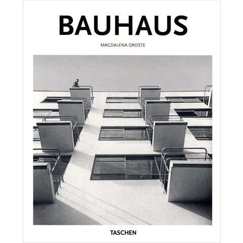 bauhaus | spanish edition