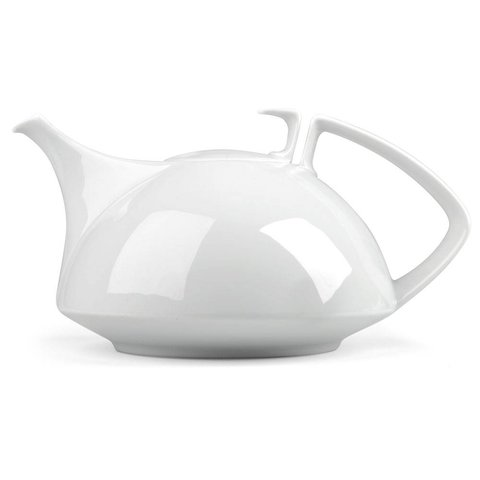 tac weiß | teekanne 1,35 l