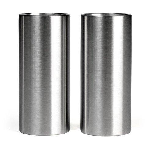 cylinda line salz+pfefferstreuer
