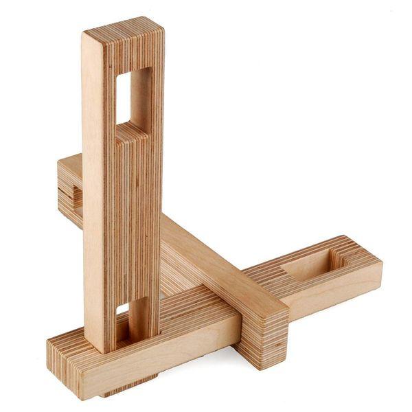 sebastian kalies spinifex cluster konstruktionsspiel – design sebastian kalies