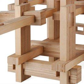 sebastian kalies spinifex cluster konstruktionsspiel | 99er