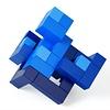 cubicus | blau – design peer clahsen
