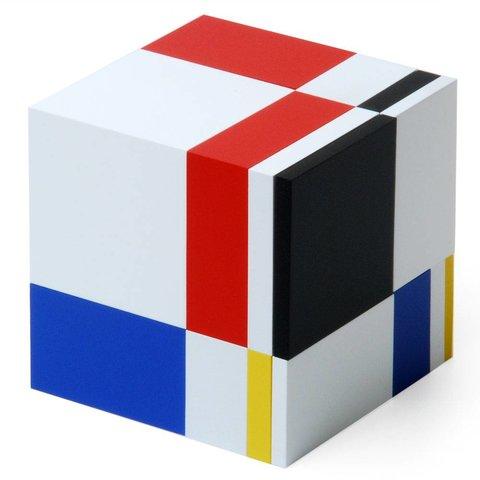 modulon bauspiel