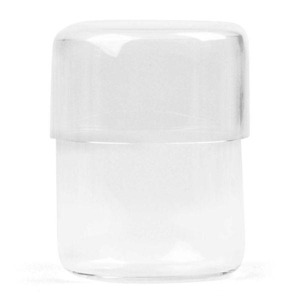 lobmeyr strnad dose | klein – design oskar strnad