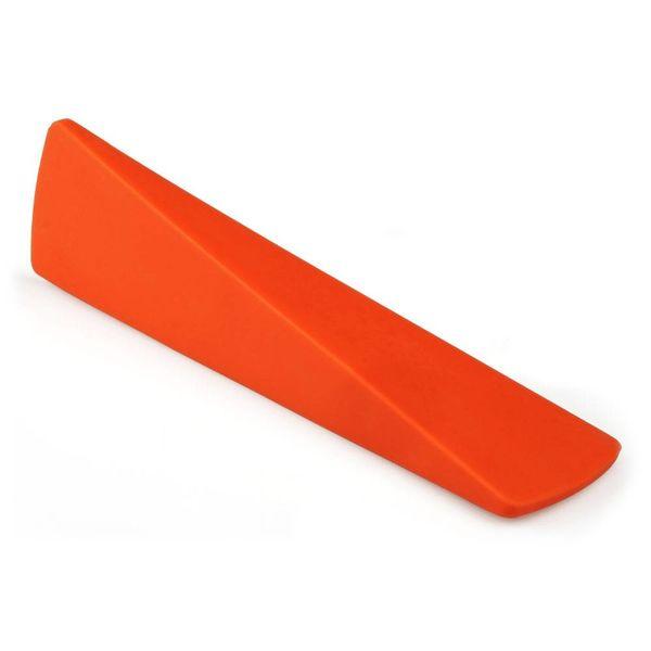 authentics 2stop türstopper | orange – design tom higgs