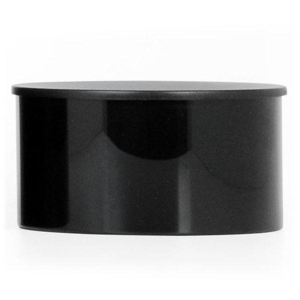 stelton zuckerschale magnussen | schwarz – design erik magnussen