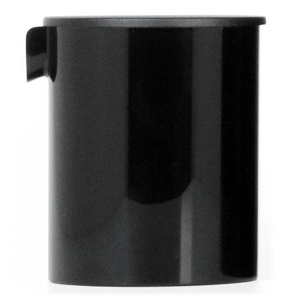 stelton milchkännchen magnussen | schwarz – design erik magnussen