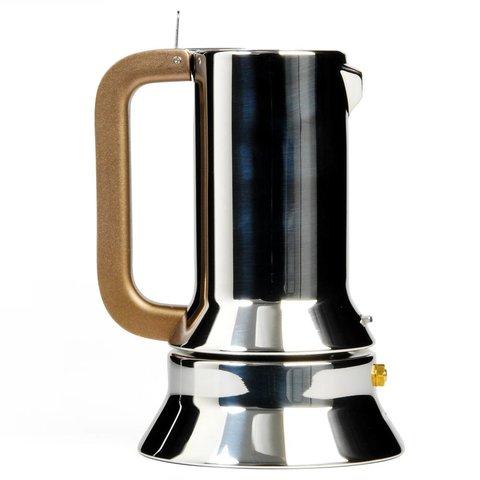 9090 espressokanne | 3 tassen