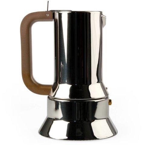 9090 espressokanne | 6 tassen