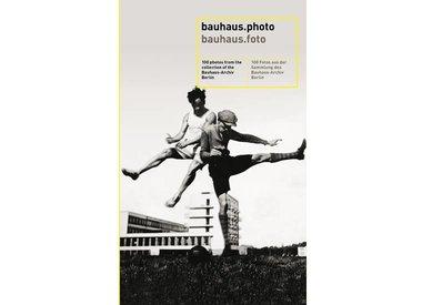 bücher+kataloge