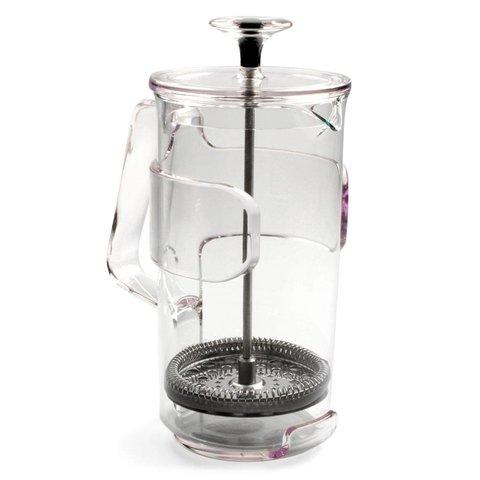 multishaker kaffeebereiter | 8 tassen