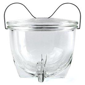 jenaer glas eierkoch large