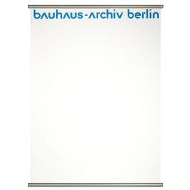 ørskov posterhänger aluminium 60 cm