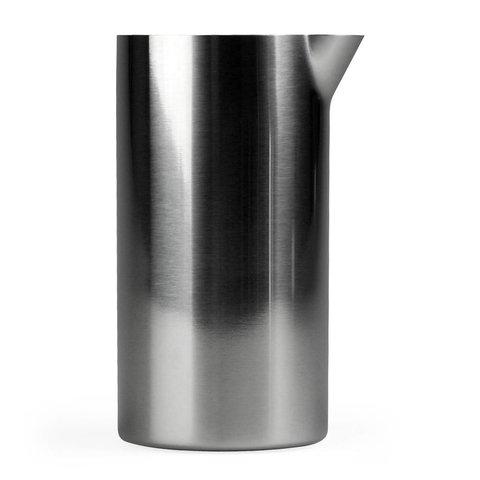 cylinda line sahnekännchen