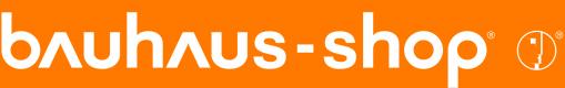 bauhaus-shop