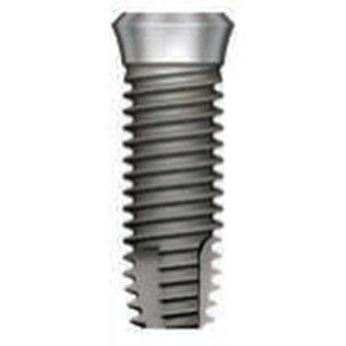 SSII Implantat
