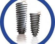 Implantatsysteme