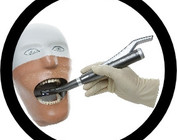 Oral-Kamera