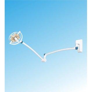 EMA-LED 200