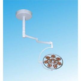 EMA-LED 500LT / 500 / 560
