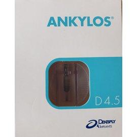 ANKYLOS C/X